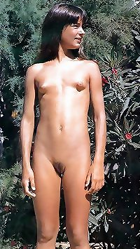 Natural hairless unshaved pussy apologise, that